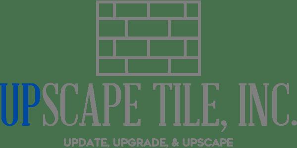Upscape Tile