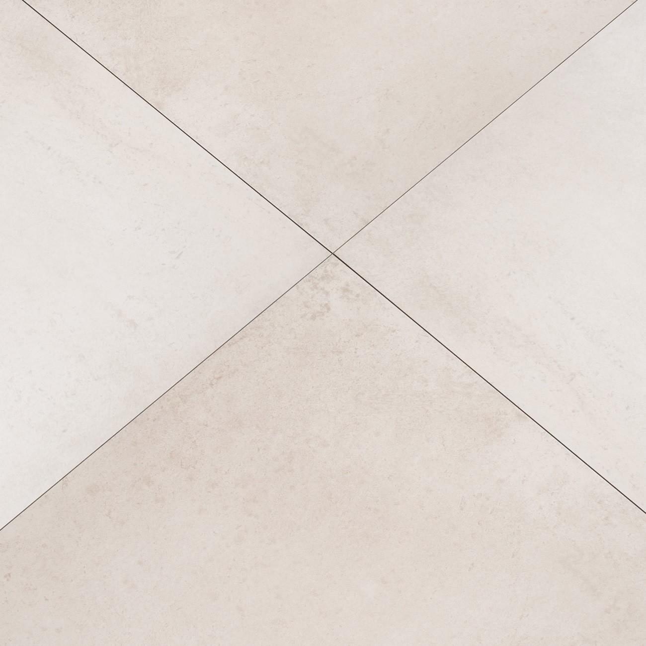 CAPELLA TALC 24X24 - Upscape Tile